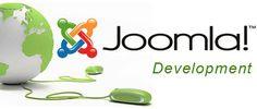Hire Joomla Developer to Augment Online Management.