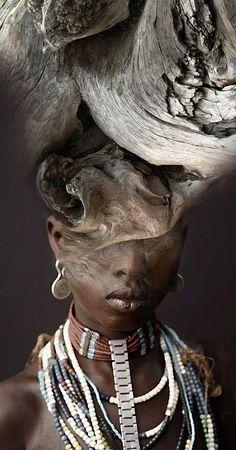 """AM Artworks - """"Chamán""""  Info sale: pil4r@routetoart.com"""