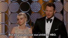 21 Times Chris Pratt And Anna Faris Revived Our Faith In Love