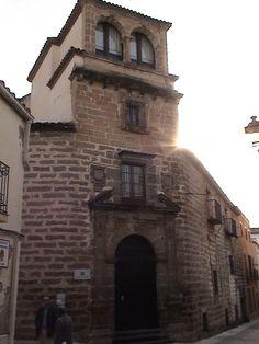 Nuestra andadura seguirá por el Museo Arqueológico de Cástulo...