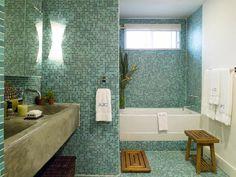 10 beste afbeeldingen van bathroom bathroom bathrooms en bath room