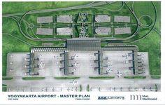bandara-Kulonprogo-dok.jpg (640×407)