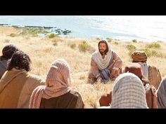 Official website of The Church of Jesus Christ of Latter-day Saints. Find messages of Christ to uplift your soul and invite the Spirit. Psalm 33, Isaiah 11, Life Of Jesus Christ, Jesus Lives, Lucas 14, Mormon Channel, Meridian Magazine, Luke 6, Padre Celestial