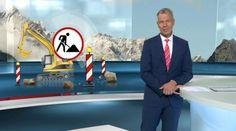RTL AKTUELL PETER KLOEPPEL 21.09.2015