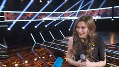 Tredje delfinale av Melodi Grand Prix – NRK Kultur og underholdning Grand Prix, Culture