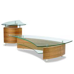 255 Best Av Racks Av Furniture Amp Home Theater Seating