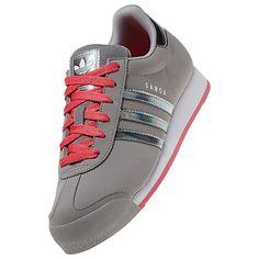 Imagen: g98563 adidas Samoa g98563 Imagen: patadas Pinterest Adidas zapatos d3b7b1
