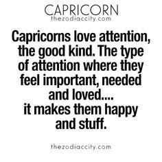 Zodiac Capricorn Facts. For more zodiac fun facts, click here.