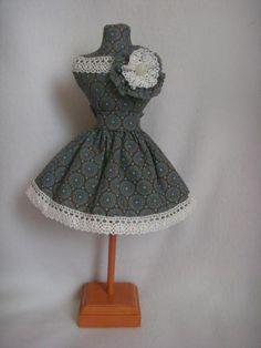 Шьем мини-манекен на подставке - Ярмарка Мастеров - ручная работа, handmade