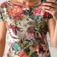 T-shirt WelkeElke: Tricot cadeautje(s)