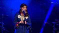 MARET - EADNIS (MOTHERS WORDS) - NRK SAPMI PRODUCTION 2015