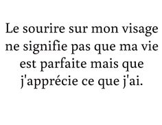 Oh que oui !