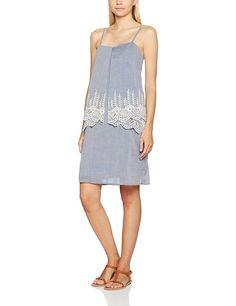 Trucco Women's Tirantes Dress