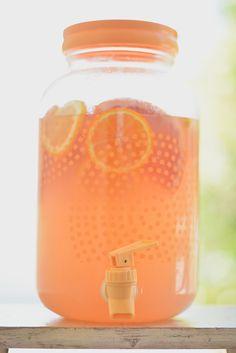 Gin Punch-Distillerista-Recipe