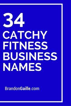 125 catchy employee wellness program names  employee