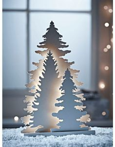 Christmas Decorations, Indoor & Outdoor Traditional Decorations UK