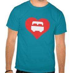 I Love Bedrooms T Shirt, Hoodie Sweatshirt