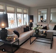 #muebles #sala #interiores