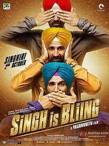 """Singh Is Bling (2015) Full Movie Watch Online Download Free,Singh Is Bling (2015) Full Movie Watch Online Download Free,Watch Singh Is Bling Online Free DVDRip, Download Singh Is Bling (2015) Full Movie Watch Online Mp4 HDRip BR 720p 1080P,Singh Is Bling"""" (2015) Full Hindi Movie Online Watch Free download,bluray,dvdscr,wiki,upcoming hindi movie:""""Singh Is Bling"""" (2015) Full,Singh Is Bling Full Movie Dailymotion 2015 HD,Singh Is Bling (2015) Watch Full Movie Online Free DVDRip,Singh Is Bling…"""