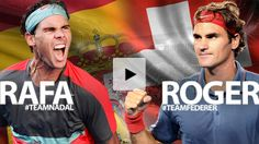 Home - Australian Open Tennis Championships 2014 - The Grand Slam of Asia/Pacific - Official Site by IBM