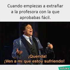 Memes Humor, Funny Memes, Jokes, Bff Images, Yuno Gasai, Humor Mexicano, Humor Grafico, Have Fun, My Life