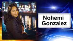 Breaking: California Student Nohemi Gonzalez Killed in Paris Islamic State Attacks Jim Hoft Nov 14th, 2015