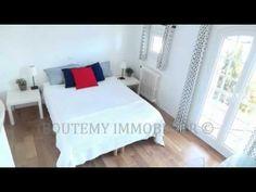 A vendre/For sale - Maison/House - Port Grimaud - 5 pièces/rooms - 83m²/sqm #sainttropez #holiday #realestate #immobilier