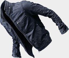 G-Star RAW | arc zip slim 3D jacket
