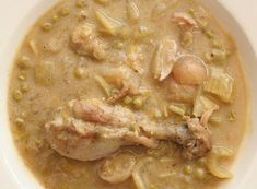 Chicken Stew, for a Candida Cleanse Recipe,an Experiment using Food as Medicine,Chronicled by Nicole Chayka, image by Monica Holy