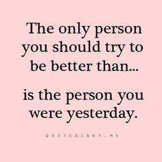 Positive Quote Pictures : theBERRY