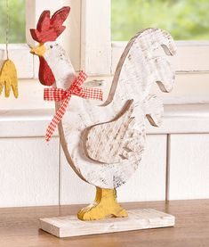 Вдохновляющие работы с символом Нового года - Ярмарка Мастеров - ручная работа, handmade