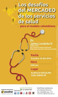 @Escolmeeduco ¡Participa de este diplomado el próximo 18 de octubre!