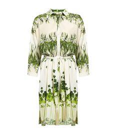 dress by Cavalli