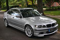 58 best cars bmw e46 330i zhp sedan images on pinterest e46 330i rh pinterest com
