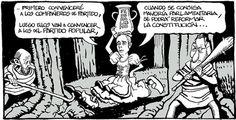 """Ferreres: """"Pere Navarro y el federalismo"""" 21/01"""