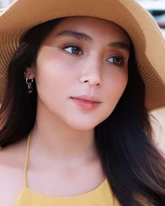 Kathryn Bernardo Photoshoot, Filipina Actress, Daniel Padilla, Jadine, Pitch Perfect, Best Couple, Ulzzang Girl, Asian Beauty, My Girl