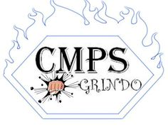 CMPS GRINDO