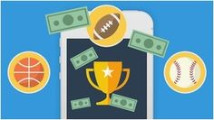 How To Make A Living Playing Daily Fantasy Sports