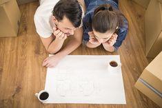 Et smart hjem trenger ikke å være dyrt. Visste du at ved bruk av for eksempel varmestyring, med våre smarthusløsninger, kan få dekket noen av kostnadene dine? Kom i gang med ditt smarthus i dag! Home Automation, Smart Home, Blog, Blogging, Smart House
