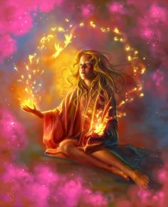 Wiccan Moonsong: Current Energy Flow For Lightworkers  I can safely say that all of you who are and have been working with me are sensitives, many of you are empaths, and therefore you are all known as lightworkers. In other words you are here to make a difference in this world.