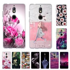 Maiyaca Lip Novelty Fundas Phone Case Cover For Huawei Honor 9 10 7s 8 P20 Cell Phone Case Wide Varieties Phone Bags & Cases Half-wrapped Case