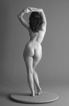 Carly Flyaround - out frame 16 by `mjranum on deviantART