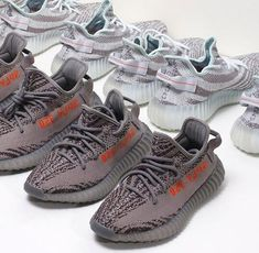 differently aabc9 71b84 Artemis Outlet - The Best Quality UA Yeezy NMD Ultraboost etc Limited  Edition Shoes.