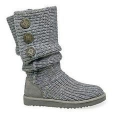 UGG discount site. Super cute!!OMG!! Holy cow Some less than $99 Im gonna love this site!