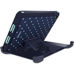 iPad mini Retina & iPad mini case | Defender Series from OtterBox