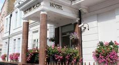 Oliver Plaza Hotel - 3 Star #Hotel - $105 - #Hotels #UnitedKingdom #London #KensingtonandChelsea http://www.justigo.co.uk/hotels/united-kingdom/london/kensington-and-chelsea/oliverplazahotel_189239.html