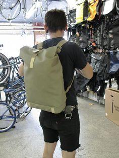 cambridgebicycle.com/wp-content/uploads/2012/08/brooks_prototype_ben.jpg