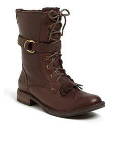 "Ugg ""Jena"" Boot"
