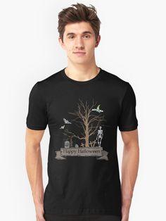 """""""Gintoki Sakata - Gintama"""" T-shirt by Blason Charles Bukowski, Michael Jordan, Michael Jackson, Jordan Jackson, Happy Halloween, Motivation Positive, Dachshund Shirt, Surf Shirt, Vintage T-shirts"""