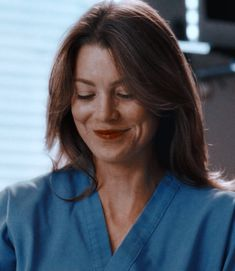 Amelia Shepherd, Greys Anatomy Facts, Grey Anatomy Quotes, Gray Aesthetic, Film Aesthetic, Hot Doctor, Meredith Grey, Grey Wallpaper, Badass Women